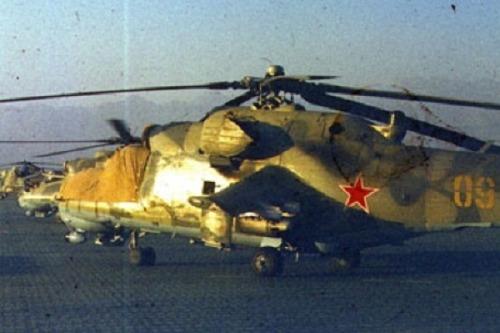 avions et hélicoptères soviétique Tumblr_m575377hv91qbsnsoo1_500