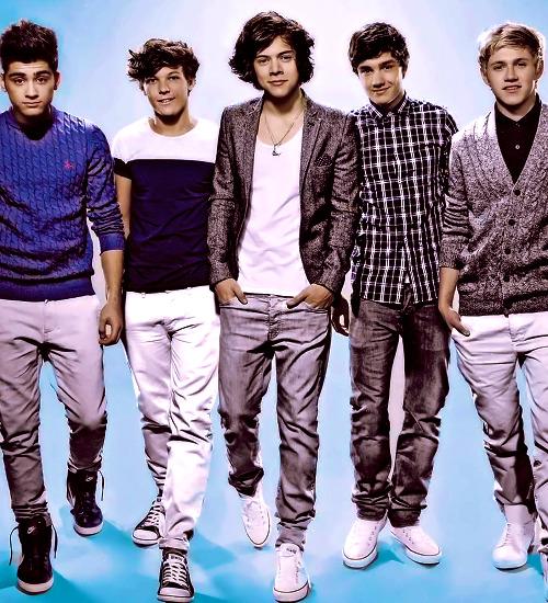 One Direction[2] - Page 5 Tumblr_m57lpmxdqQ1rw9c9bo1_500