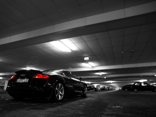 ```Cars``` - Page 3 Tumblr_m58fjmC4lz1qebhhyo1_500