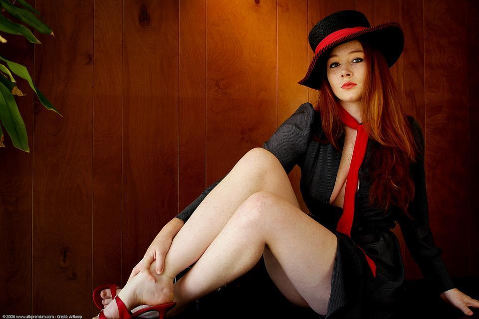 Redhead thread (18+) Tumblr_m5d4z7WodL1qcv1rvo1_1280