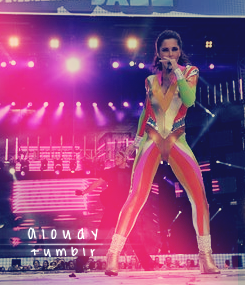 Cheryl Cole[2] Tumblr_m5d9szQY3Y1r7myyso6_250