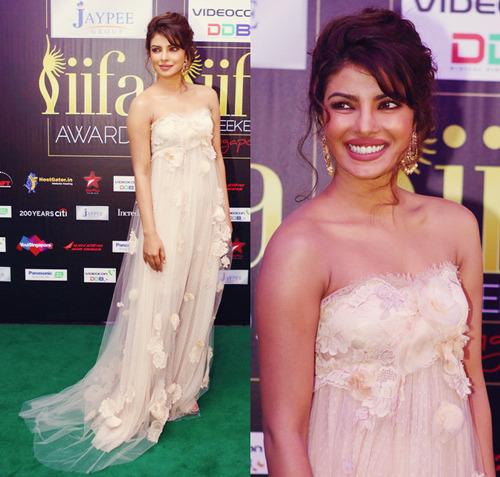 Priyanka Chopra - Stránka 5 Tumblr_m5detdwLgJ1qldofao1_500