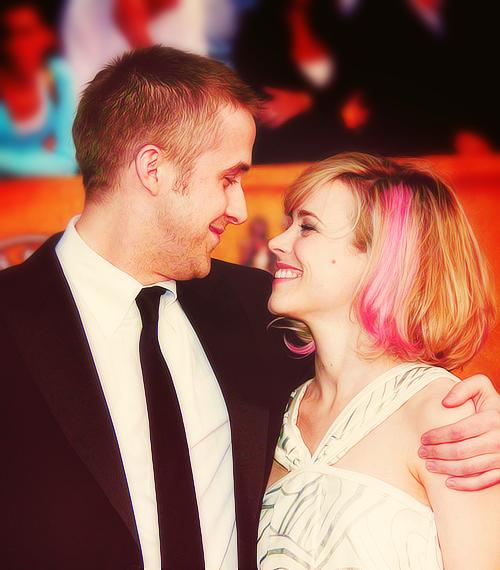 Rachel McAdams & Ryan Gosling. Tumblr_m5dgp93HF61qdvjpho1_r2_500