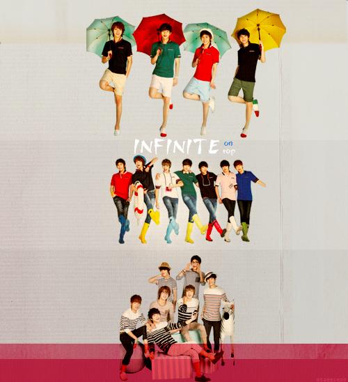 Mariana's Graphics [updated- JUNE 27,2012] Tumblr_m5dk74A3Q71qgkx0yo1_500