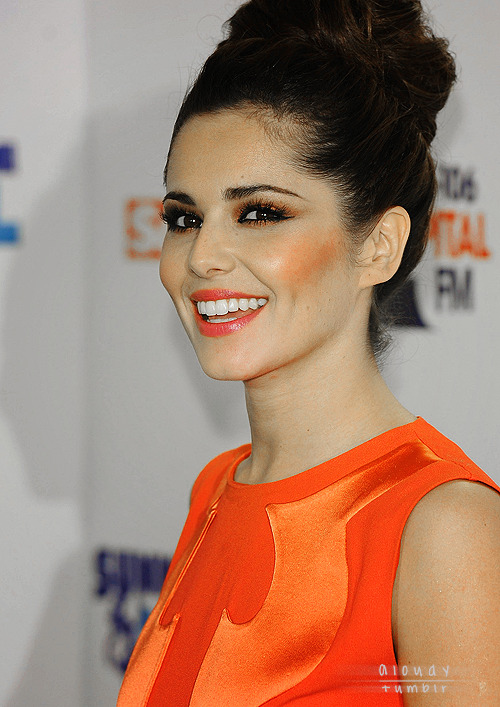 Cheryl Cole[2] - Page 2 Tumblr_m5fbmjhot21r7myyso1_500