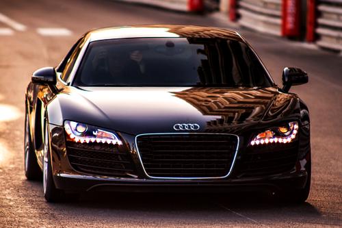 ```Cars``` Tumblr_m5gq7bs3l41qhxisio1_500