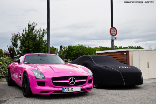 ```Cars``` Tumblr_m5h46x3s6g1rv1ugko1_500
