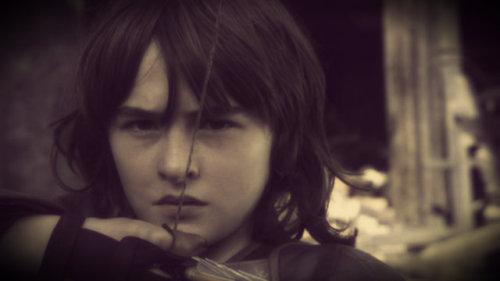 Isaac Hempstead Wright: Conhecem essa linda criancinha? Tumblr_m5hvz2Nx5U1qa8421o2_500