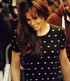 Cheryl Cole[2] - Page 5 Tumblr_m5inaaKJhX1r7myyso2_250