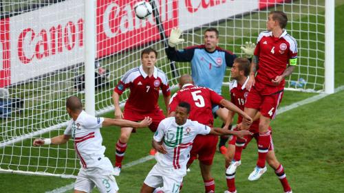 Euro 2012. Tumblr_m5kgoizVFz1ry4vvto1_500