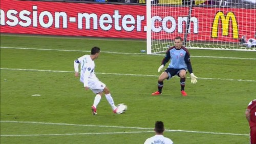 Euro 2012. Tumblr_m5kh7oszs71ry4vvto1_500