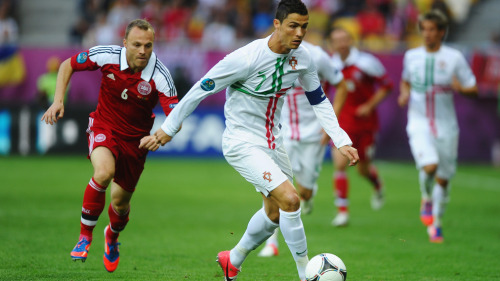 Euro 2012. Tumblr_m5khrbXMXT1ry4vvto1_500