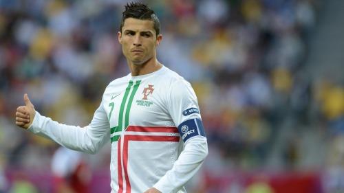 Euro 2012. Tumblr_m5khrbXMXT1ry4vvto2_500