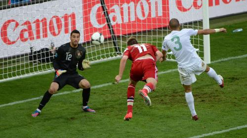 Euro 2012. Tumblr_m5khxkm4id1ry4vvto1_500