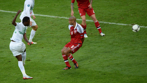 Euro 2012. Tumblr_m5kih36MA11ry4vvto1_500