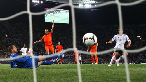 Euro 2012. Tumblr_m5kpspKOrS1ry4vvto2_500