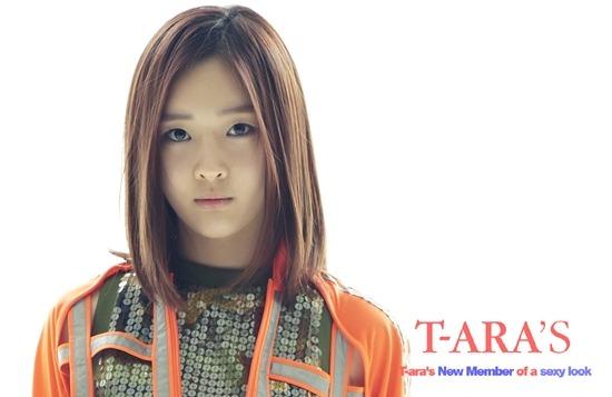 "T-ara >> Repackaged Album ""Mirage"" Tumblr_m5l9yhsxqM1qe65h9o2_1280"