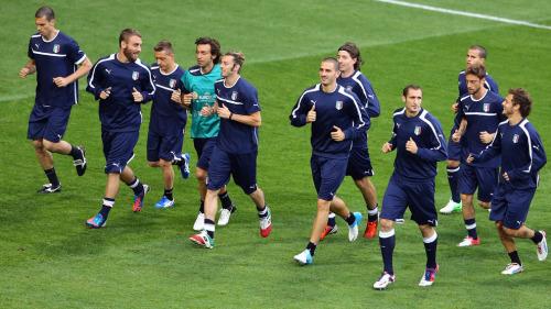 Euro 2012. - Page 2 Tumblr_m5m0e5nsIA1ry4vvto1_500