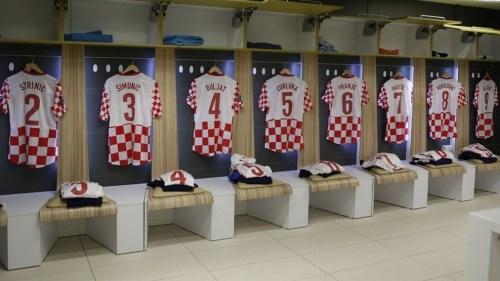 Euro 2012. - Page 2 Tumblr_m5m4xztpMt1ry4vvto1_500