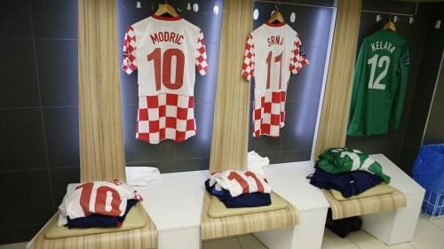 Euro 2012. - Page 2 Tumblr_m5m54d5cd41ry4vvto1_500
