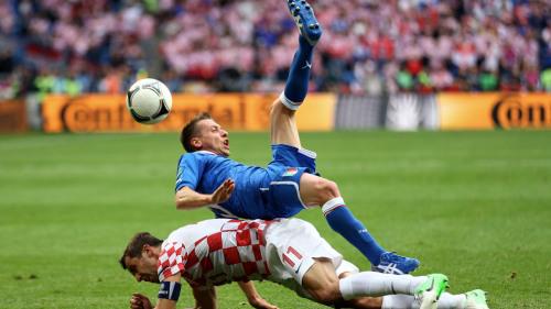 Euro 2012. - Page 2 Tumblr_m5mb6xDjNA1ry4vvto1_500