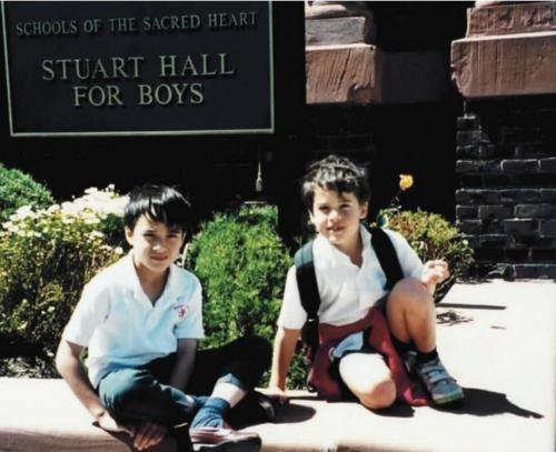 Loser: Blaine Anderson/Darren Criss - Página 20 Tumblr_m5o6go7pWD1rtdgjho1_500