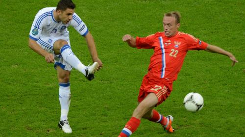 Euro 2012. - Page 5 Tumblr_m5q6k6nyhZ1ry4vvto1_500