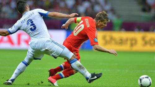 Euro 2012. - Page 5 Tumblr_m5q6ldpkP71ry4vvto1_500