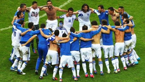 Euro 2012. - Page 6 Tumblr_m5qd9qm5nM1ry4vvto2_500