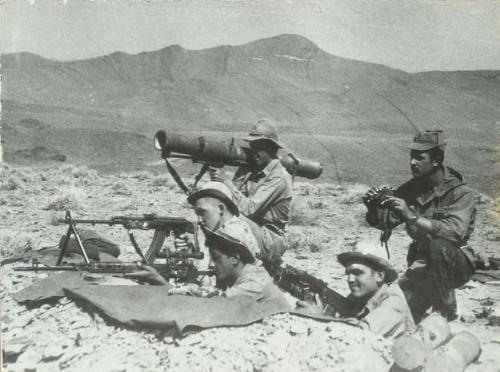 soldats soviétiques Tumblr_m5rxee0jBp1qbsnsoo1_500