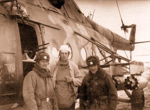 avions et hélicoptères soviétique Tumblr_m5rxysMPT11qbsnsoo1_500