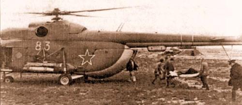 avions et hélicoptères soviétique Tumblr_m5ry3yR5KN1qbsnsoo1_500