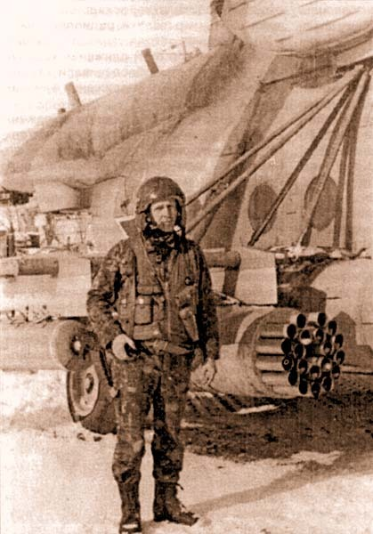 avions et hélicoptères soviétique Tumblr_m5rym80FJZ1qbsnsoo1_500