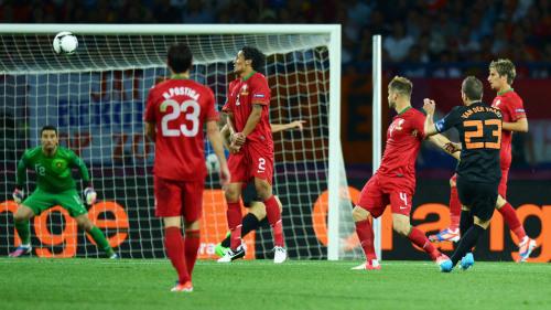 Euro 2012. - Page 6 Tumblr_m5s089E7oY1ry4vvto1_500