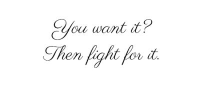 Quotes..... - Page 6 Tumblr_m5t5idaK3p1qapvcuo1_400