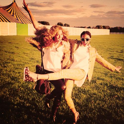Beyonce[2] - Page 39 Tumblr_m659jl6p3o1qhrquyo1_500