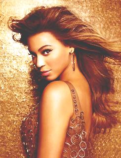 Beyonce[2] - Page 39 Tumblr_m67vn52hq91ql3sqmo5_250