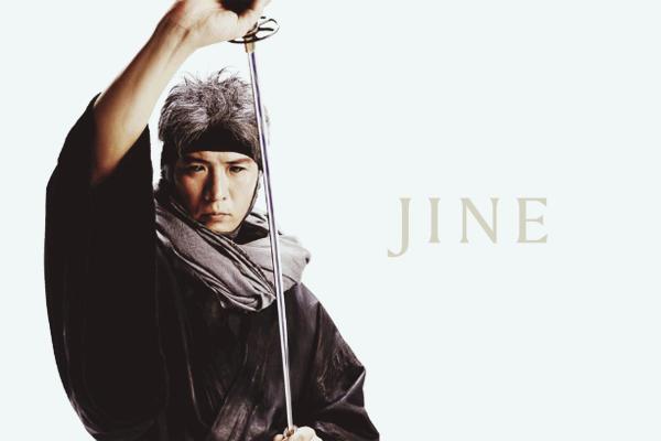 Live action de Rurouni Kenshin licenciado n más de 60 países Tumblr_m69mpio0Dj1qjwwdho7_1280