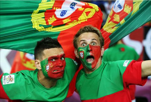 UEFA EURO 2012 diskusijas,viedokļi,prognozes - Page 5 Tumblr_m6aak2htgX1rym7c4o1_500