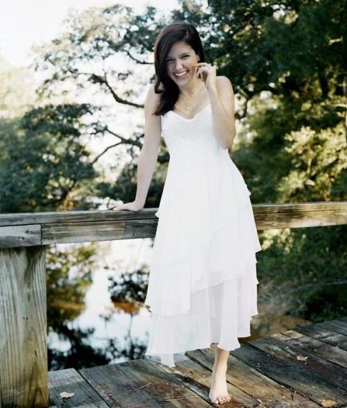 Slike Sophie-Brooke - Page 5 Tumblr_m6c4wgb4bv1rx3t3lo1_500
