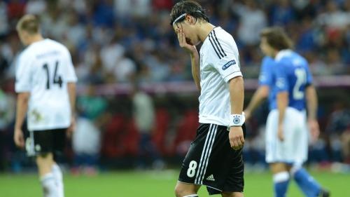 Euro 2012. - Page 13 Tumblr_m6ckqc52ek1ry4vvto2_500