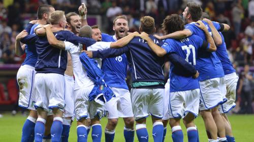 Euro 2012. - Page 13 Tumblr_m6cktq5Jr61ry4vvto1_500