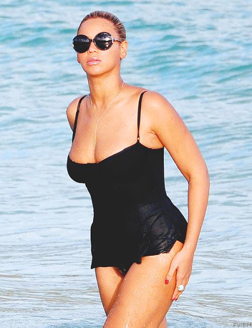 Beyonce[2] - Page 38 Tumblr_m6ckxoSG6F1r7qp5so1_500