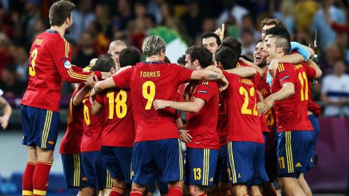 Euro 2012. - Page 14 Tumblr_m6i2z0pLye1ry4vvto1_500
