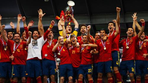 Euro 2012. - Page 14 Tumblr_m6i327cdp11ry4vvto1_500