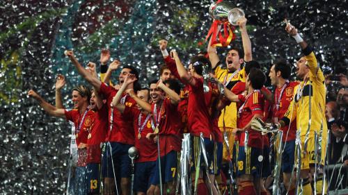 Euro 2012. - Page 14 Tumblr_m6i3e1eqlS1ry4vvto1_500