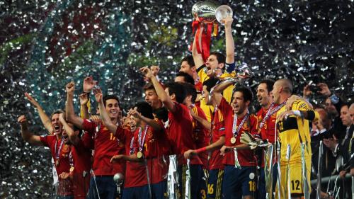 Euro 2012. - Page 14 Tumblr_m6i3e1eqlS1ry4vvto2_500