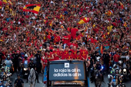 Euro 2012. - Page 15 Tumblr_m6lzmeQZOg1ry4vvto1_500