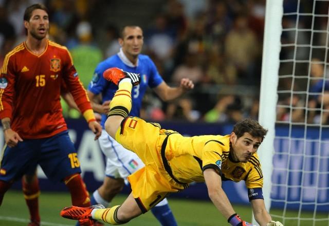Euro 2012. - Page 15 Tumblr_m6npyn3DtN1qjuayao3_1280
