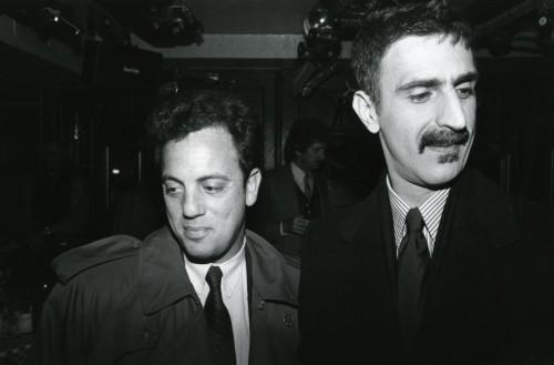 Frank Zappa - Página 9 Tumblr_m6oyjqLk2s1rreeo6o1_500